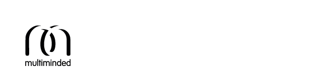 MULTIMINDED MUSIC